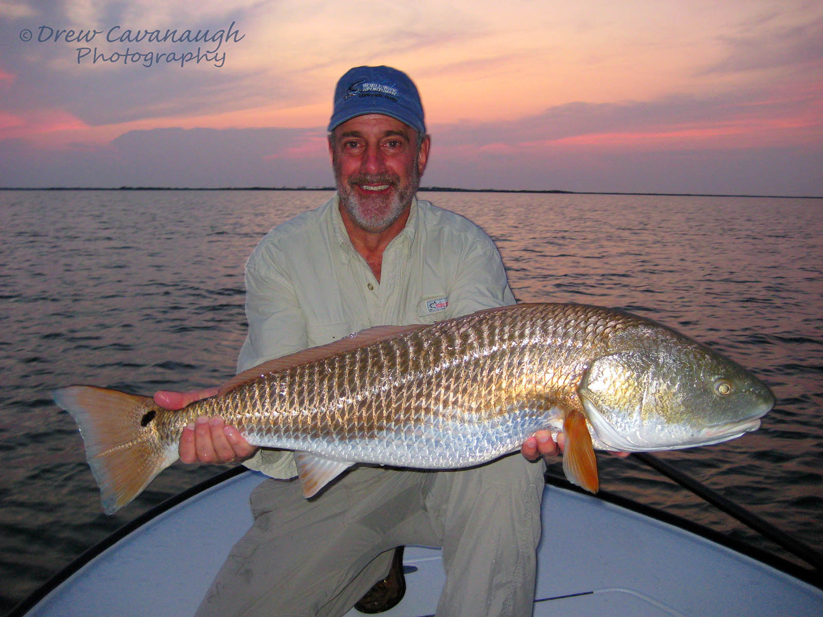 Redfish bull red drum photography for How to fish for redfish